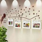 Modern Simple Photo Frame Home Decor Solid Wood Photo Wall Picture Photo Frame