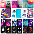 "For Posh Mobile Equal S700 W700 7"" Tablet Universal Stand Case Cover Kids Gift"