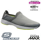 LADIES SKECHERS GOGA GO WALK SPORT LIGHTWEIGHT RUNNING WALKING TRAINERS SHOES