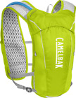 Camelbak Circuit Running Hydration Vest includes Bladder