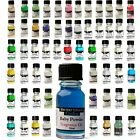10ml fragrance oil. A perfect gift - great for Birthdays, 60 plus to choose from