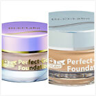 Dr.Ci:Labo Perfect-gel foundation collagen cooperation 30g From Japan