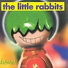 Dedalus by Little Rabbits (CD, Dec-2004, EMI Music Distribution BRAND NEW SEALED