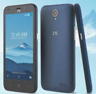 Unlocked / T-mobile Zte Avid Trio Z833 4g Lte Gsm Android Smart Gsm Cell Phone