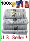100X iPhone USB Charger Cord Cable Wholesale Lot for iPhoneX 7 6S 6 5S 5C & Plus