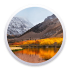 Apple macOS Mac OS X Recovery Disk - Bootable Flash Drive