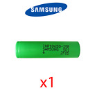 3.7v lithium ion battery