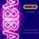 Abba-esque [4 Track EP] [EP] by Erasure (CD, Jun-1992, Mute) BRAND NEW SEALED