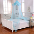 Kid Pom Pom Collapsible Canopy image