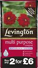 Levington® Multi Purpose Compost Waterlock System 20L or 50L *COLLECTION ONLY*