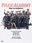 Police Academy (DVD, 2004, 20th Anniversary Special Edition) *NEW*