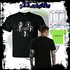 new JOURNEY the BAND tour Classic Rock band concert logo mens S to 4XLT image
