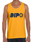 """Indiana Pacers Victor Oladipo """"DIPO Old Logo"""" TANK-TOP on eBay"""