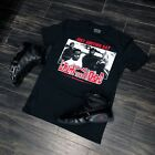 Tee to match Air Jordan Retro 9 Bred Sneakers. Another Day  Tee