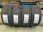 195 45 15 NANKANG NS-2 BRAND NEW TOP QUALITY TYRES 195/45R15 78V   x1 x2 x4