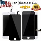 OEM iPhone 7 8 6s 6s Plus Full LCD Touch Screen Replacement Digitizer Assembly