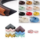 Glass Table 2m Edge/Corne​r Cushion Guard Softener Bumper Baby Safety Protector