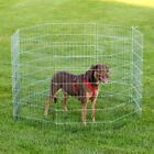 Best Prevue Pet Products Dog Crates - Prevue Pet Products Exercise Pen for Dogs Review