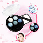 UBUB Personal Use Natural Women Lady Facial Makeup Cosmetic Eye Shadow CM
