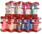 Daisy DND Duo Gel Polish MATCHING Nail Polish Set  Soak Off