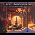TRANS-SIBERIAN ORCHESTRA - THE LOST CHRISTMAS EVE NEW CD