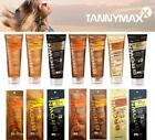 TANNYMAXX DARK SUPER BLACK VERY DARK SUNBED TANNING LOTION T