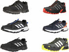 men s rockadia trail running shoes 6