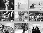 Topps Star Wars Trader A New Hope Black & White Choose The Digital Card $1.49 USD