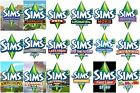 how much is sims 3 pets - Sims 3 Expansions Stuff Packs Origin Keys [PC/Mac]