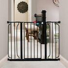 Regalo Baby Easy Step Extra Wide Baby Gate фото