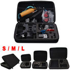 Portable Storage Carrying Bag Protective Hard Case Box for GoPro Hero 3/2/1/3+