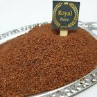 Garden Cress Seeds (Lepidium sativum Halim Aliv) 1900g حب الرشاد Organic Cresson