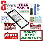 OEM For Samsung Galaxy Note 5 EB-BN920ABA Internal Replacement Battery free tool