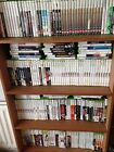 Over 60x Xbox 360 Games, All £4.95 Each With Free Postage, Trusted Ebay Shop