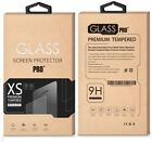 Samsung All Models Tempered Glass Screen Protector Guard 1PK