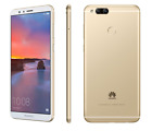 "Huawei Mate SE 5.93"" 64GB Octa-Core 16MP Factory Unlock (US Warranty) Gold Gray"