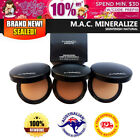BRAND NEW M.A.C. Mineralize Skinfinish Natural