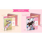 Entertainment Memorabilia - TWICE - TWICECOASTER LANE:1 ; CD + PHOTO + CARD (KPOPSTOREinUSA)
