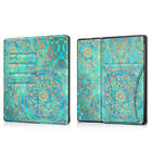 For Amazon Kindle Oasis E-reader 7'' 9th Gen 2017 Multi-Angle Case Cover Stand