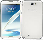 Samsung Galaxy Note II GT-N7100-16GB 8MP-GSM Unlocked AT&T 5.5