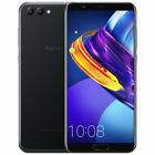 Huawei Honor V10 Smartphone Android 8.0 Kirin 970 Octa Core 5.99 Inch Screen NFC