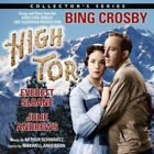 Original Cast Recording - High Tor NEW CD