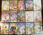 the best dressed child coupons - Children/Animated DVDS $1.95 ea shipping $1.99 on the first, FREE ea. additional