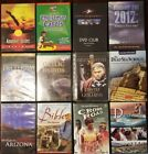 investing on - Christian Dvds $1.95 ea! - shipping $1.99 on the first, FREE ea. additional