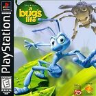.PSX.' | '.A Bug's Life.
