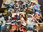 Over 150x Xbox 360 Manuals, All £1.69 Each With Free Postage, Trusted Ebay Shop