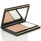 ELIZABETH ARDEN FLAWLESS FINISH DUAL PERFECTION MAKEUP SPF 8, U CHOSE SHADE NWOB
