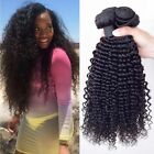 Beauty MA Brazilian Curly Synthetic Hair Extension Weaving Bundles Weft Hair