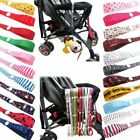 Baby Toy Saver Sippy Cup Bottle Strap Holder for Kids Stroller Chair/Car Seat