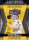gold leaf buy - 2018 Leaf Draft Rookies RC Pick a Card Buy 2 Get 1 Free TD Madness All American